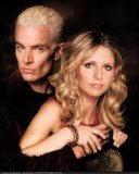 Photo de Buffy-AND-Spike-forever