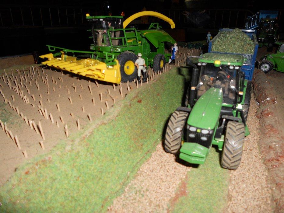 L'agricole en un blog!!!
