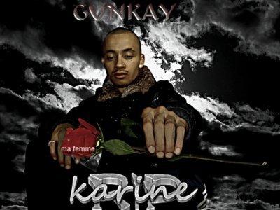 En Collaboration avec Gunkay