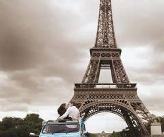 L'amour *-* ♥♥♥