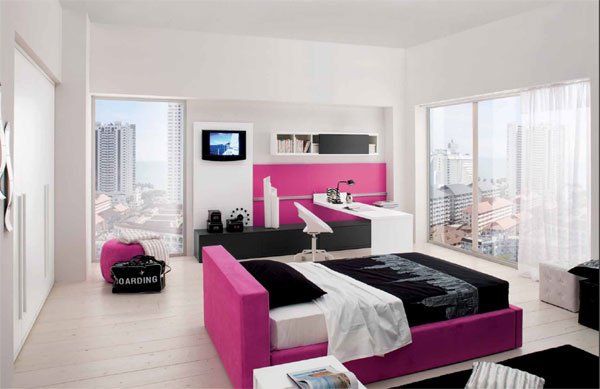 trop belle ma chambre blog de daphne. Black Bedroom Furniture Sets. Home Design Ideas