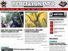 Rebellyon