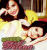 SourceDelena