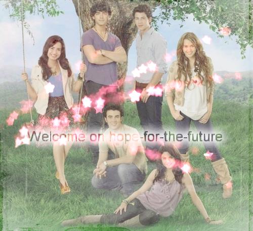 Bienvenu(e) sur mon blog.