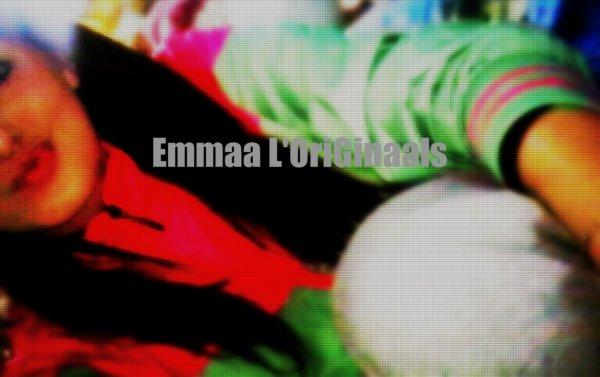 Emmaa L'OriGinaals