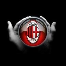 About The Club AC Milan