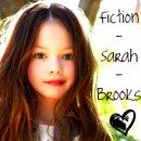 Photo de Fiction-Sarah-Brooks
