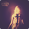 Heaven Knows {The Pretty Reckless}