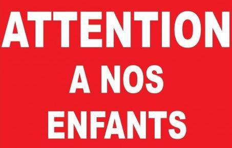 ENFANCE  :-( :-(