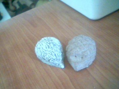 mon amie cactusdu03 ma offert plein de cadeaux niglo