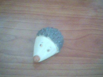 mon ami ferddyma offert un niglo