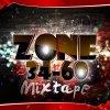 Mixtape zone 34-60 / 15 - Zone 34-60 - Dj RitMix & Admiral T feat. Fanny J _ Bay Love (RMX 2010) (2010)