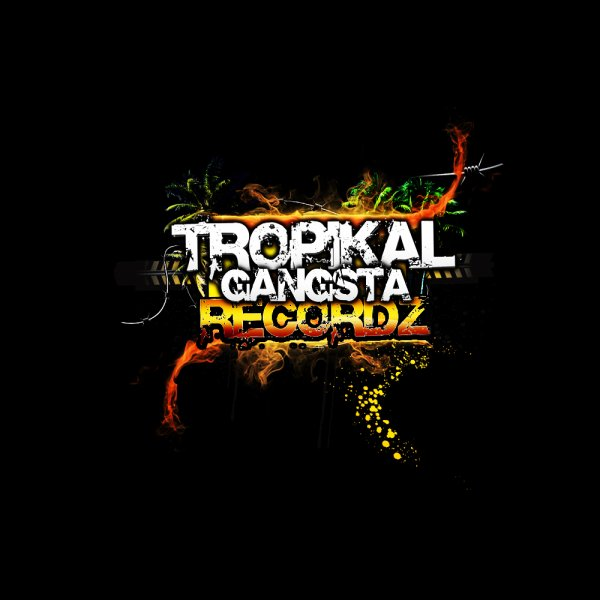 Voila la compile Tropikal Gangstaz RecordZ Vol.1 & 2 a télécharger !! BIG UP