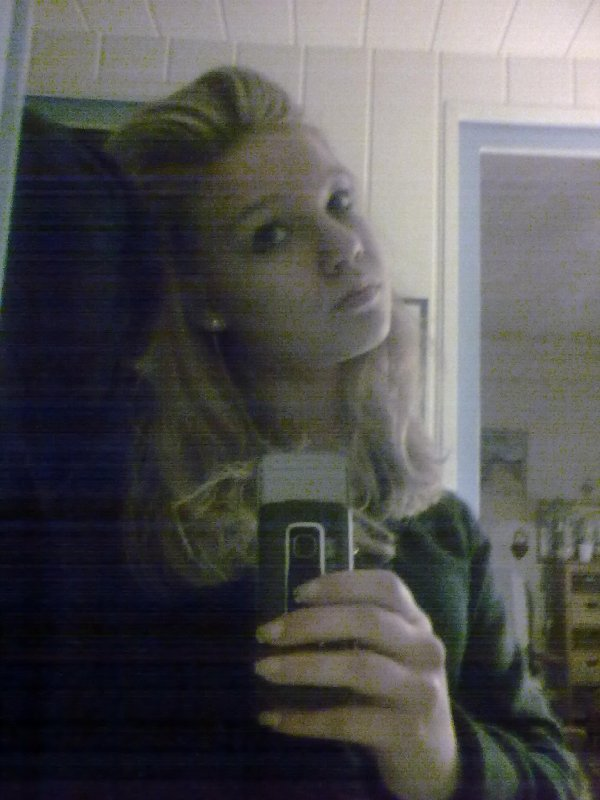 _# Ino _# Konoha ♥  _# 14 ans _# 13 Décembre ♪♫ _# Amour.PriinceSs.Bella