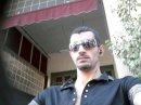 Photo de ayman626a