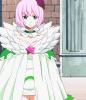 Hikisaku Ishoku ~La Fleur De Cerisier Fait A La Barpapa ♦