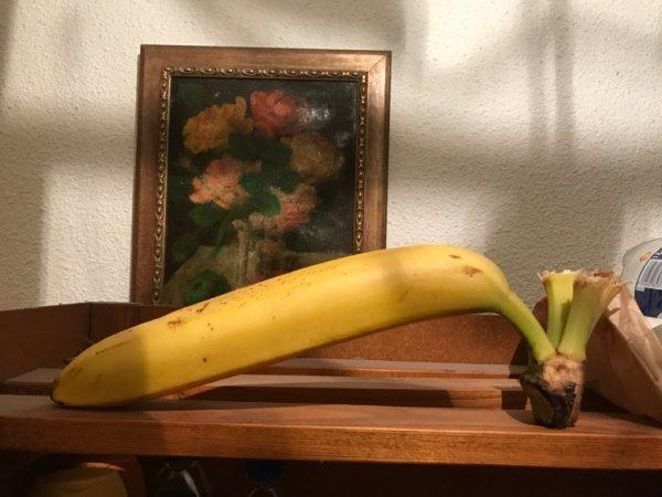 Banane .