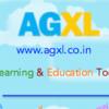 agxl2