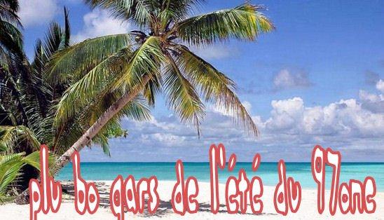 Blog de ConCour-de-lete97one