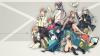 Belles images de Vocaloid