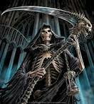 La mort 2