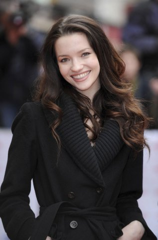 Talulah Riley Evénements en 2009