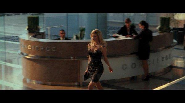 "Talulah Riley dans ""Inception"" (2010)"