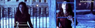Clara Oswald (Jenna Coleman) Montages