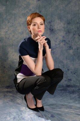 Karen Gillan Photoshoots (Suite 4)