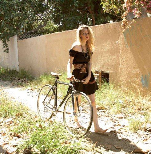 Talulah Riley Photoshoots (Suite 2)