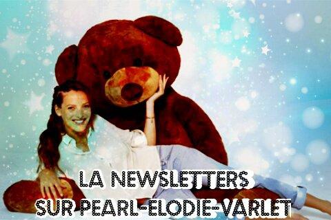 La Newsletters :
