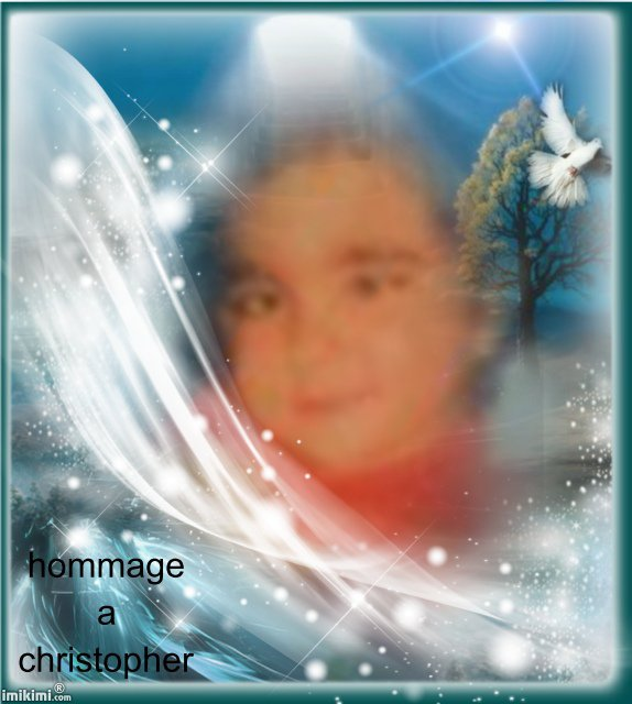 CADEAU PERSO DE MON AMIE MUMU61966