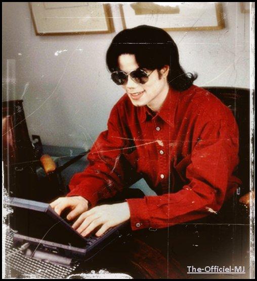 Quizz et questions MJ