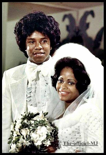 L'Epoque The Jacksons