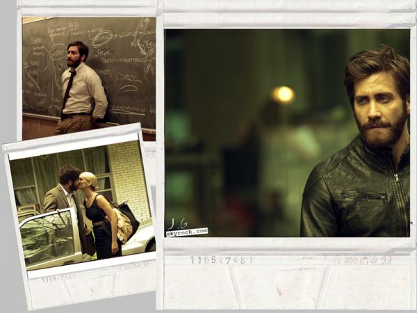 |Filmographie|De nouveaux stills de An Enemy ont fait leurs apparitions, ainsi que le premier trailer ! La photographie, concentrée sur des tons jaunes, est particulière.  Jalouse de Mélanie Laurent.