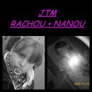 Photo de Nanou-x3Rachou-x3