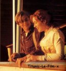 Photo de Titanic-Le-Film-x