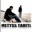 Photo de MetyssZik