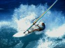 Photo de surf12583
