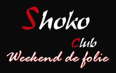 Shoko-Club