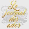 Le-Repertoire-De-Camelia