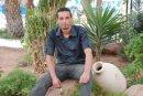 Photo de fathi8585