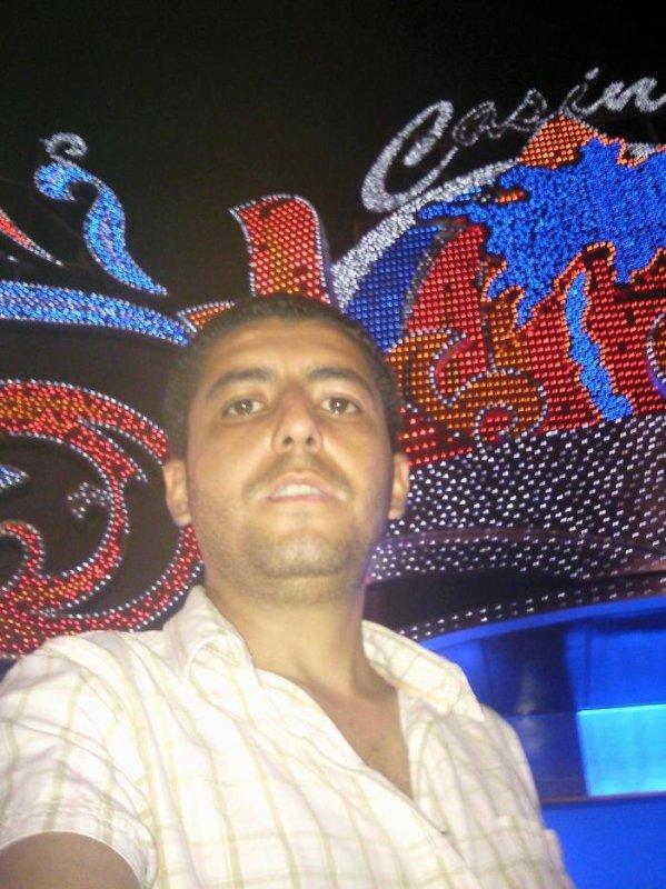 MOI A ALICANTE EN ESPAGNE JUIN 2012