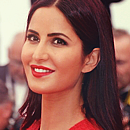 Photo de Katrina-Kaif-Source