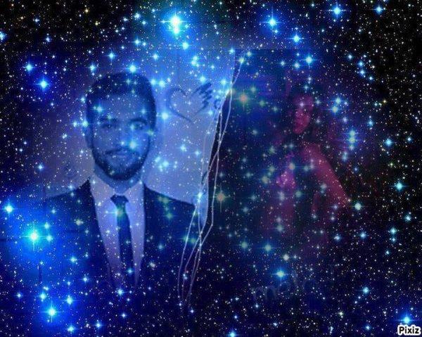 jui plein d étoile