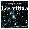Les-jeunes-stars