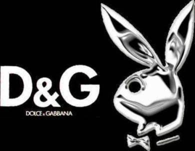 Blog de dolly381401perreard
