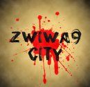 Photo de zwiwa9-city