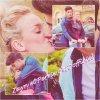 Zayn amoureux avec Perrie <3