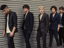 Photo de XOne-Direction517